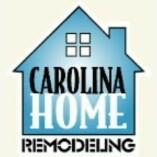 Carolina Home Remodeling