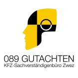 089 Gutachten Kfz-Sachverständigenbüro Zwez