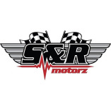 S&R Motorz Inc