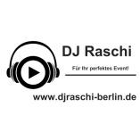 DJ Raschi