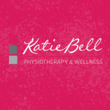 Katie Bell Physiotherapy & Wellness