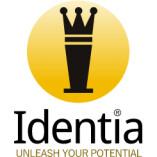 Identia