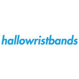 hallowristbands