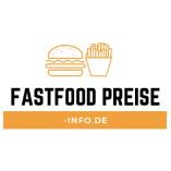 Fastfoodpreise-Info logo