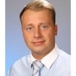 Marcel Sommer