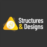 Structures And Designs Pvt Ltd