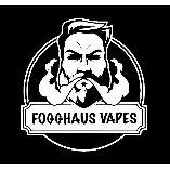 FoggHaus Vapes
