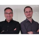 ApoDok - Die Verfahrensdokumentation für Apotheken