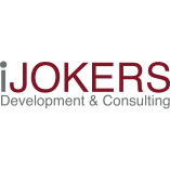 iJokers - Development&Consulting