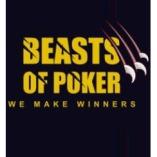 Beasts Of Poker