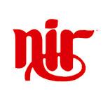Nirwana Group Semarang - Pusat Folding Gate dan Rolling Door