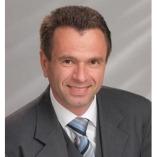 Norbert Tutsch Consulting