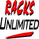 Racks Unlimited