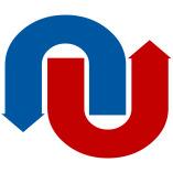 Inuit logo