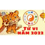 tuvinam2022