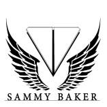 Sammy Baker