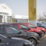 Auto Dotterweich GmbH