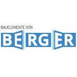 Bauelemente Berger