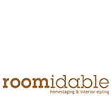 roomidable