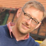 Michael E.W. Ney - systemisches Coaching & Prozessberatung