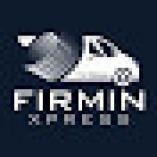 Firmin Xpress