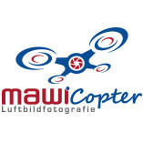 MAWI Copter