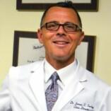 Dr James Farley