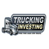 Trucking And Investing