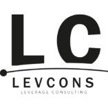 Levcons Marketing Automatisierung