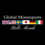 Global Motorsports Belle Meade