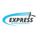 Express Reinigungsservice München