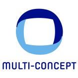 Multi-Concept GmbH