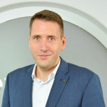 Stephan Göhler