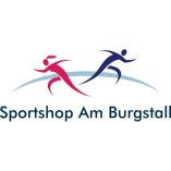 Sportshop Am Burgstall