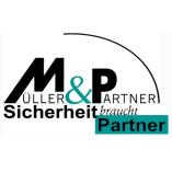 Müller & Partner Versicherungsmakler GmbH