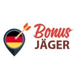 BonusJaeger