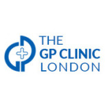 The GP Clinic