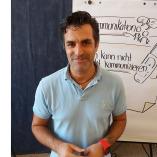 Bilal Mazyek