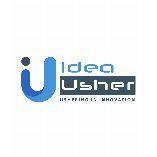 Ideausher