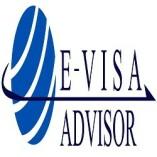 E-visa Advisor