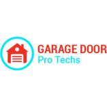 Garage Door Pro Techs