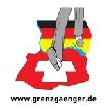 Grenzgänger-Info-Verein