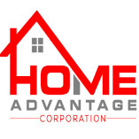 Home Advantage Corporation