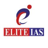 Elite IAS