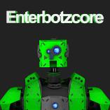 Enterbotzcore