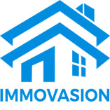 Immovasion