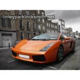 Tinley Park Locksmith Pro