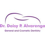 Dr. Daisy Alvarenga DDS