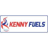 Kenny Fuels