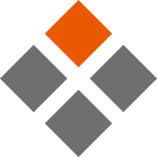 CAPRENDIS GmbH